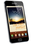 Samsung Galaxy Note N7000 Wholesale Suppliers