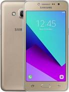 Samsung Galaxy J2 Prime Wholesale Suppliers
