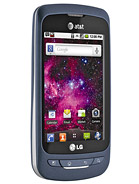 LG Phoenix Wholesale Suppliers