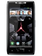 Motorola DROID RAZR XT912 Wholesale Suppliers