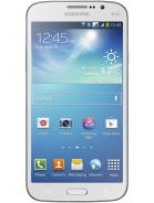 Samsung Galaxy Mega 5.8 I9150 Wholesale Suppliers