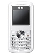 LG KP100 Wholesale Suppliers
