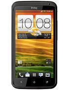 HTC One X Wholesale