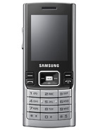 Samsung M200 Wholesale Suppliers