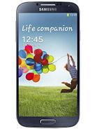 Samsung I9500 Galaxy S4 Wholesale Suppliers