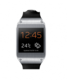 Samsung Gear Wholesale Suppliers