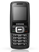 Samsung B130 Wholesale Suppliers