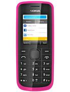 Nokia 113 Wholesale Suppliers