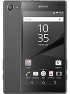 Sony Xperia Z5 Compact Wholesale