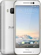 HTC One S9 Wholesale Suppliers