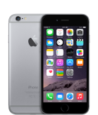 Apple iPhone 6 16GB Space Gray Wholesale Suppliers