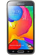 Samsung Galaxy S5 LTE-A G906S Wholesale Suppliers