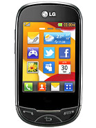 LG T510 Wholesale Suppliers