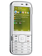 Nokia N79 Wholesale