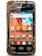 Samsung S5690 Galaxy Xcover Wholesale Suppliers