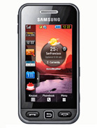 Samsung S5230 Star Wholesale Suppliers