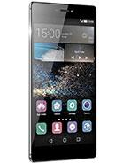 Huawei P8 Wholesale Suppliers