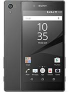 Sony Xperia Z5 Wholesale Suppliers