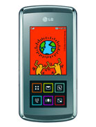 LG KF600 Wholesale Suppliers