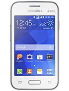 Samsung Galaxy Young 2 Wholesale Suppliers
