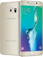 Samsung Galaxy S6 edge+ Wholesale