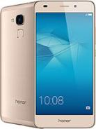 Huawei Honor 5c Wholesale Suppliers