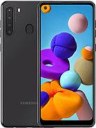 Samsung Galaxy A21 Wholesale