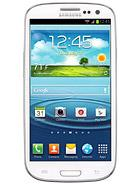 Samsung Galaxy S3 I535 Wholesale Suppliers