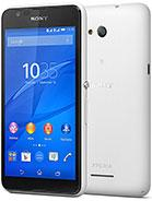 Sony Xperia E4g Dual Wholesale Suppliers