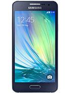 Samsung Galaxy A3 Wholesale Suppliers