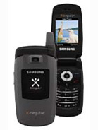 Samsung SGH-C417 Wholesale Suppliers
