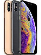 Apple iPhone XS Wholesale