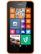 Nokia Lumia 630 Wholesale Suppliers