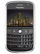 BlackBerry Bold 9000 Wholesale Suppliers