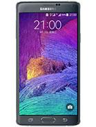 Samsung Galaxy Note 4 Duos Wholesale Suppliers