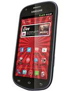 Samsung Galaxy Reverb M950 Wholesale Suppliers