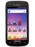 Samsung Galaxy S Blaze 4G T769 Wholesale Suppliers