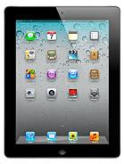 Apple iPad 2 Wi-Fi + 3G Wholesale Suppliers