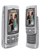 Samsung SGH-T629 Wholesale Suppliers