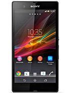 Sony Xperia Z Wholesale Suppliers