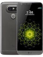 LG G5 SE Wholesale Suppliers