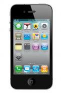Apple iPhone 4S 8GB Black Wholesale Suppliers