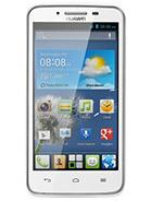 Huawei Ascend Y511 Wholesale Suppliers