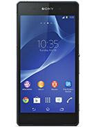 Sony Xperia Z2a Wholesale Suppliers