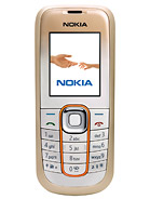 Nokia 2600 classic Wholesale Suppliers