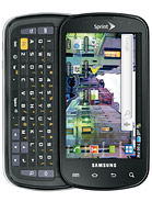 Samsung Epic 4G Wholesale Suppliers
