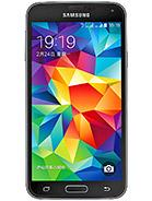 Samsung Galaxy S5 G9009D Wholesale Suppliers