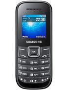 Samsung E1200 Pusha Wholesale Suppliers