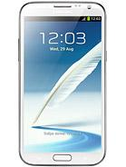 Samsung Galaxy Note II N7100 Wholesale Suppliers