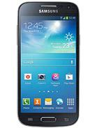 Samsung Samsung I9195 Galaxy S4 Mini Wholesale
